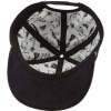 Coal Wilderness Snap-Back Hat Liner