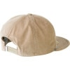 Coal Wilderness Snap-Back Hat Back