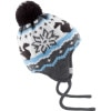 Coal Heidi Flap Beanie - Kids'