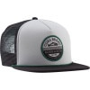 Coal Mackinaw Trucker Hat