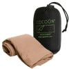 Cocoon Egyptian Cotton TravelSheet