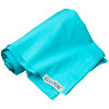 Cocoon Sleeping Pad Cover
