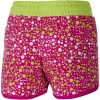 Columbia Solar Stream II Board Short - Girls' Back