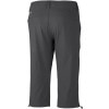 Columbia Saturday Trail Stretch Capri Pant - Women's 3/4 Back