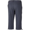 Columbia Saturday Trail Stretch Capri Pant - Women's Back