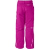 Columbia Bugaboo Pant - Girls' 3/4 Back