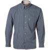 Men's Discount Columbia Sport Shirts
