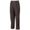 Men's Columbia Pants On Sale