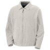 Discount Men's Columbia Sports Jackets