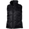 Columbia Tiger Eye Down Vest