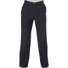 Columbia Roc Pant - Men's Front