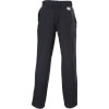 Columbia Roc Pant - Men's Back
