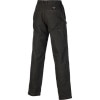 Columbia Roc Pant - Men's Detail