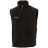 Columbia Cathedral Peak Vest - Men's