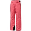 Columbia Snow Maiden Pant