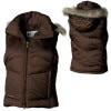 Columbia Too Cute Quilted Vest