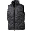 Columbia Dynasty Dish Down Vest
