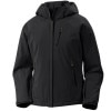 Columbia Raising Kain Softshell Jacket - Womens