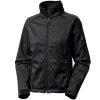 Columbia So Good Softshell Jacket - Womens