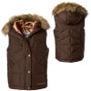 Columbia Avalon Mountain Vest