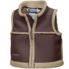 Columbia Dear Trail II Vest