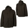 Columbia Caddy Shack Shell Jacket - Mens