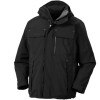 Columbia Boundary Run Jacket - Mens
