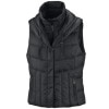 Columbia Luxey Bliss Down Vest