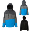 Columbia Steep Slope Parka