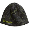 Columbia Graphic Beanie