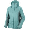 Columbia Arcadia Rain Jacket