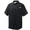 Columbia Tamiami II Shirt - Short-Sleeve - Men's Front