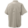 Columbia Tamiami II Shirt - Short-Sleeve - Men's Back