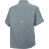 Columbia Tamiami II Shirt - Short-Sleeve - Men's Detail