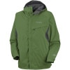 Columbia Watertight Jacket - Men's