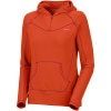 Columbia Anytime Half-Zip Hoodie