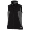 Columbia Heat Elite Vest