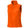 Columbia Benton Springs Vest - Women's