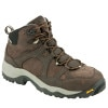 photo: Columbia Men's Gorge Mid Omni-Tech