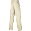 Columbia Ultimate Roc Pant - Men's Back