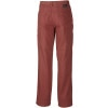 Columbia Ultimate Roc Pant - Men's 3/4 Back