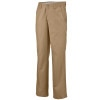 Columbia Ultimate Roc Pant - Men's Front