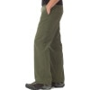 Columbia Ultimate Roc Pant - Men's Detail