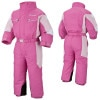 Columbia Icicle Insulated Suit