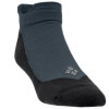 Columbia Trail Micro Tab Sock