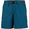Columbia Sandy River Water Cargo Short - Women's