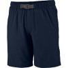 Columbia Whidbey II Water Short