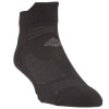 Columbia Ravenous Tab Sock