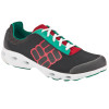 Columbia Drainmaker Water Shoe - Men's