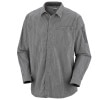 photo: Columbia Speed Work Long Sleeve Shirt